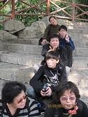 2011新春~ 澳珠圳之旅:2011新春 ~ 澳珠圳之旅 072