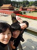 2011新春~ 澳珠圳之旅:SAM_0417