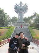 2011新春~ 澳珠圳之旅:2011新春 ~ 澳珠圳之旅 083