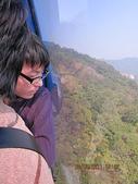 2011新春~ 澳珠圳之旅:2011新春 ~ 澳珠圳之旅 197.jpg