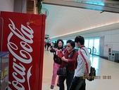 2011新春~ 澳珠圳之旅:2011新春 ~ 澳珠圳之旅 014