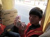 2011新春~ 澳珠圳之旅:2011新春 ~ 澳珠圳之旅 151