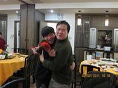 2011新春~ 澳珠圳之旅:2011新春 ~ 澳珠圳之旅 101
