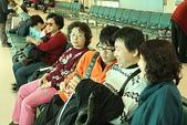 2011新春~ 澳珠圳之旅:2011新春 ~ 澳珠圳之旅 342