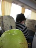 2011新春~ 澳珠圳之旅:2011新春 ~ 澳珠圳之旅 060