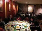 2011新春~ 澳珠圳之旅:2011新春 ~ 澳珠圳之旅 030