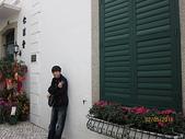 2011新春~ 澳珠圳之旅:2011新春 ~ 澳珠圳之旅 311