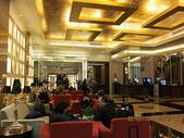 2011新春~ 澳珠圳之旅:2011新春 ~ 澳珠圳之旅 105
