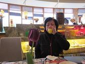 2011新春~ 澳珠圳之旅:2011新春 ~ 澳珠圳之旅 147