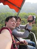 2011新春~ 澳珠圳之旅:2011新春 ~ 澳珠圳之旅 232.jpg