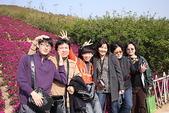 2011新春~ 澳珠圳之旅:2011新春 ~ 澳珠圳之旅 552