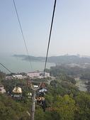 2011新春~ 澳珠圳之旅:2011新春 ~ 澳珠圳之旅 235