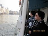 2011新春~ 澳珠圳之旅:2011新春 ~ 澳珠圳之旅 248