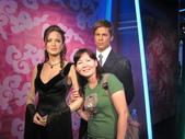 香港行:2011 香港自由行 088-1.jpg