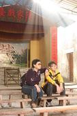 2011新春~ 澳珠圳之旅:2011新春 ~ 澳珠圳之旅 687