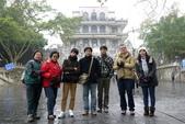 大陸旅遊:蛇年 。北越、廣西之旅 397