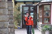 2011新春~ 澳珠圳之旅:茵特拉根小鎮