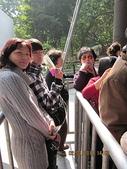 2011新春~ 澳珠圳之旅:2011新春 ~ 澳珠圳之旅 219
