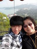 2011新春~ 澳珠圳之旅:SAM_0473.JPG