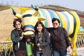 2011新春~ 澳珠圳之旅:2011新春 ~ 澳珠圳之旅 543