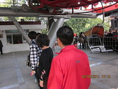 2011新春~ 澳珠圳之旅:2011新春 ~ 澳珠圳之旅 223