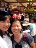 香港行:2011 香港自由行 311