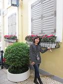 2011新春~ 澳珠圳之旅:2011新春 ~ 澳珠圳之旅 310