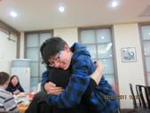 2011新春~ 澳珠圳之旅:2011新春 ~ 澳珠圳之旅 093