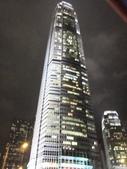 香港行:2011 香港自由行 138-1.jpg
