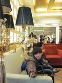 2011新春~ 澳珠圳之旅:2011新春 ~ 澳珠圳之旅 108