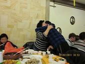2011新春~ 澳珠圳之旅:2011新春 ~ 澳珠圳之旅 086