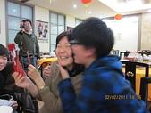2011新春~ 澳珠圳之旅:2011新春 ~ 澳珠圳之旅 094