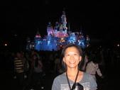 香港行:2011 香港自由行 324