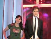 香港行:2011 香港自由行 092-1.jpg