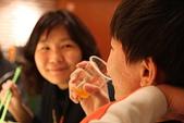 2011新春~ 澳珠圳之旅:2011新春 ~ 澳珠圳之旅 353
