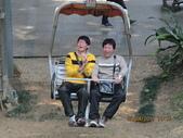 2011新春~ 澳珠圳之旅:2011新春 ~ 澳珠圳之旅 227
