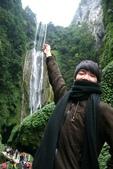 大陸旅遊:蛇年 。北越、廣西之旅 620