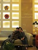 2011新春~ 澳珠圳之旅:2011新春 ~ 澳珠圳之旅 107