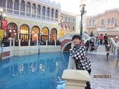2011新春~ 澳珠圳之旅:2011新春 ~ 澳珠圳之旅 262