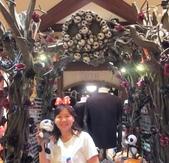 香港行:2011 香港自由行 309