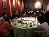 2011新春~ 澳珠圳之旅:2011新春 ~ 澳珠圳之旅 029