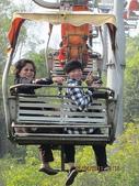 2011新春~ 澳珠圳之旅:2011新春 ~ 澳珠圳之旅 229