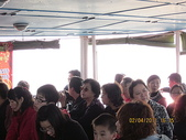 2011新春~ 澳珠圳之旅:2011新春 ~ 澳珠圳之旅 246