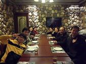 2011新春~ 澳珠圳之旅:SAM_0493