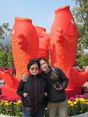 2011新春~ 澳珠圳之旅:2011新春 ~ 澳珠圳之旅 160