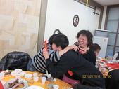2011新春~ 澳珠圳之旅:2011新春 ~ 澳珠圳之旅 090