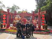 2011新春~ 澳珠圳之旅:2011新春 ~ 澳珠圳之旅 064