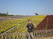 2011新春~ 澳珠圳之旅:2011新春 ~ 澳珠圳之旅 155