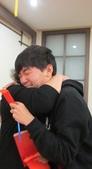 2011新春~ 澳珠圳之旅:2011新春 ~ 澳珠圳之旅 092