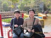 2011新春~ 澳珠圳之旅:2011新春 ~ 澳珠圳之旅 161